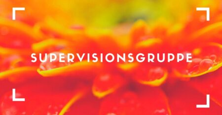 Supervisionsgruppe