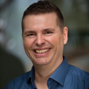 Lehrer-Dietmar-Liebold