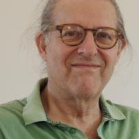 Peter Denger